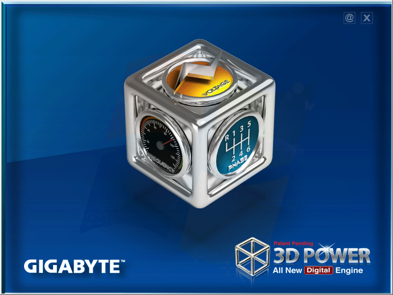 Gigabyte's X79-UD3 Runs Through our Performance Testing