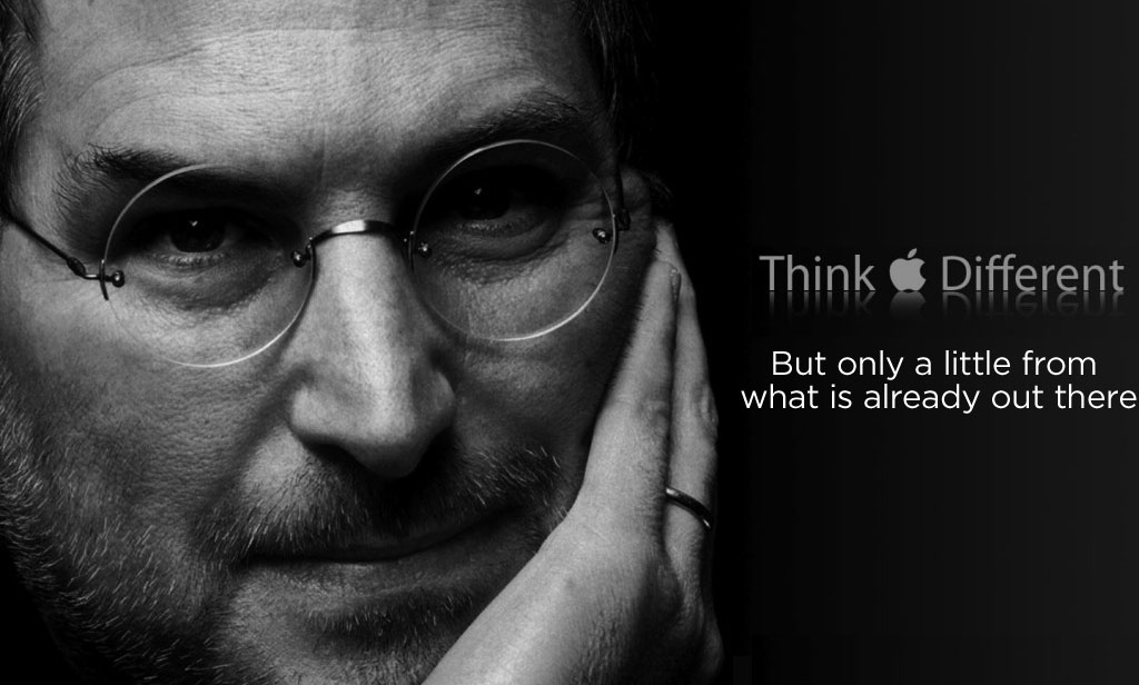 steve-jobs-think-differen-maybe