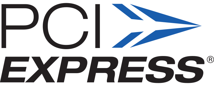 http://www.decryptedtech.com/images/stories/gallery/News/12-01-2011/744px-PCI_Express_logo_svg.png