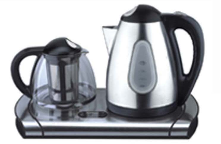 Electric-Kettle-with-Tea-Pot-WX-8971-