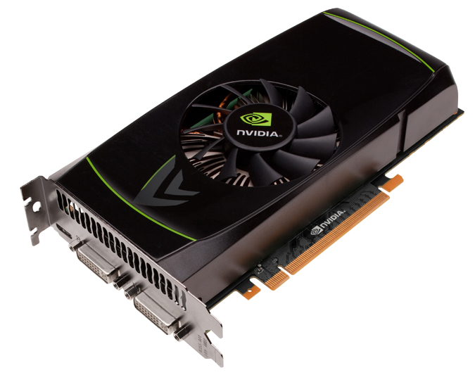 GeForce_GTX_460_3qtr01