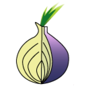 TOR releases version 5.5 of the TOR Browser Bundle; bug fixes galore