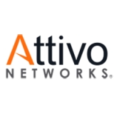 Attivo Networks rolls in incident response and controls into their deception