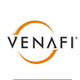 We meet Venafi's Tammy Moskites to see what has changed about trust in a year