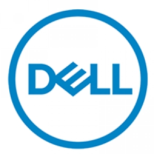 Dell talks security, document control, and air gapped networks at Black Hat 2017