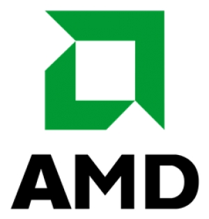 AMD's 11-year journey to relevance gets an epic finish.