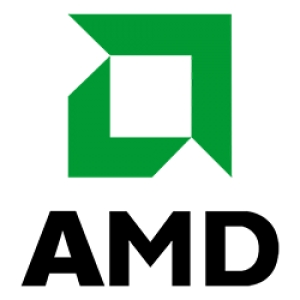 AMD is delaying the launch of Zen until the end of 2016