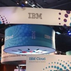 IBM takes over Cloudant, looks to the clouds