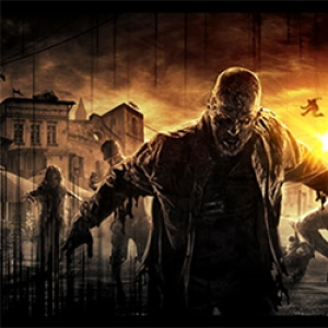 Dying Light Pushes out New DLC with Hardcore Missions