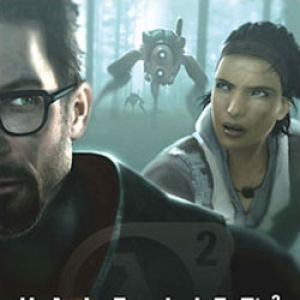 New Half Life 3 Video Shows Where Freeman Has Really Been