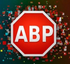 AdBlock allows you to block unwanted Youtube content