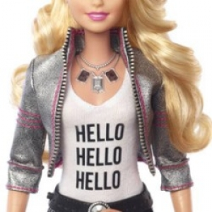 When will enough be enough when it comes to IoT security? VTech and Hello Barbie