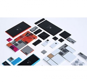 Google released MDK for project Ara