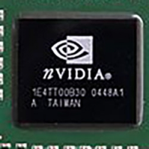 Rumors that NVIDIA is moving to Samsung's 14nm FinFET are just that... Rumors