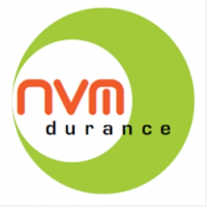20 X NAND-Flash Endurance! NVMdurance debuts at FMS