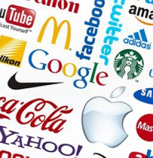 Google is the most valuable global brand in 2014