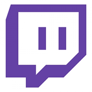 Amazon Buys Twitch... but to what end?