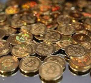 After Zynga, Overstock allows Bitcoin payments