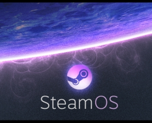 The Steam Box Will Not Be Exclusive to nVidia