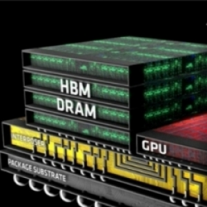 HBM Vs GDDR in 2016 for the GPU crown.