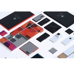 Google's project Ara lands in January 2015