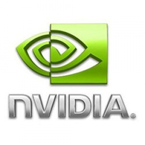 NVIDIA could be testing two different models of Pascal for an April Launch
