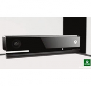 Microsoft to offer Xbox One without Kinect and drop price to $399
