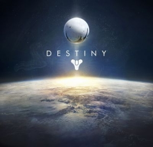 Destiny's development goes as planned
