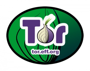 The NSA has been trying to break into the TOR Netwotk since at least 2007