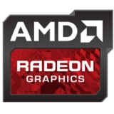 AMD talks up VR and the R9 Fury X dual-GPU card at VRLA