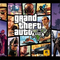 GTA 5 Could Hit the Streets on November 7th