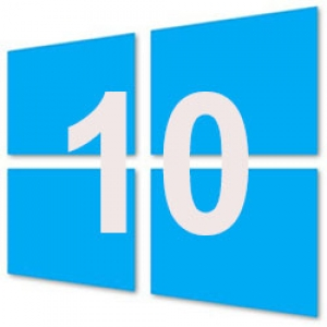 Microsoft Promises to Renew PC Gaming Focus With Windows 10
