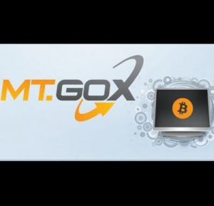 Mt. Gox collapses under investigation in Japan