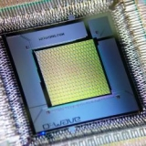 My Quantum Computer can beat up your PC says Google and NASA