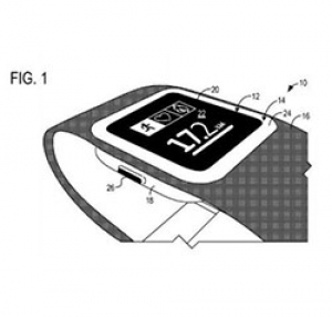 Microsoft's smart watch to arrive this summer