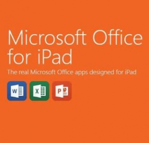 Microsoft pays Apple 30% commission for every Office 365 subscription on iOS